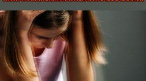 โรคจิต ความผิดปกติทางจิตวิธีการรักษาอธิบายได้ดังนี้